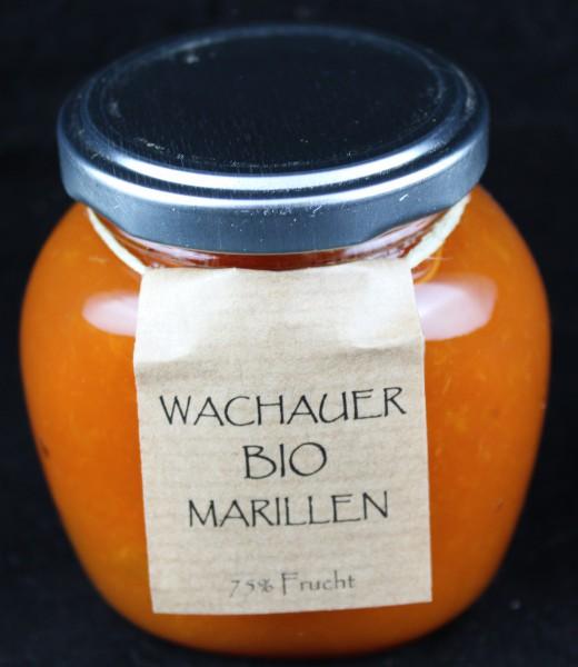 Bio Wachauer Marmelade