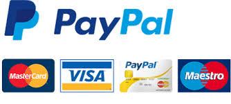 pay-pal-2020