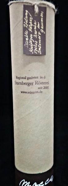 "Sonder - Edition "" Kaffee Rolle """