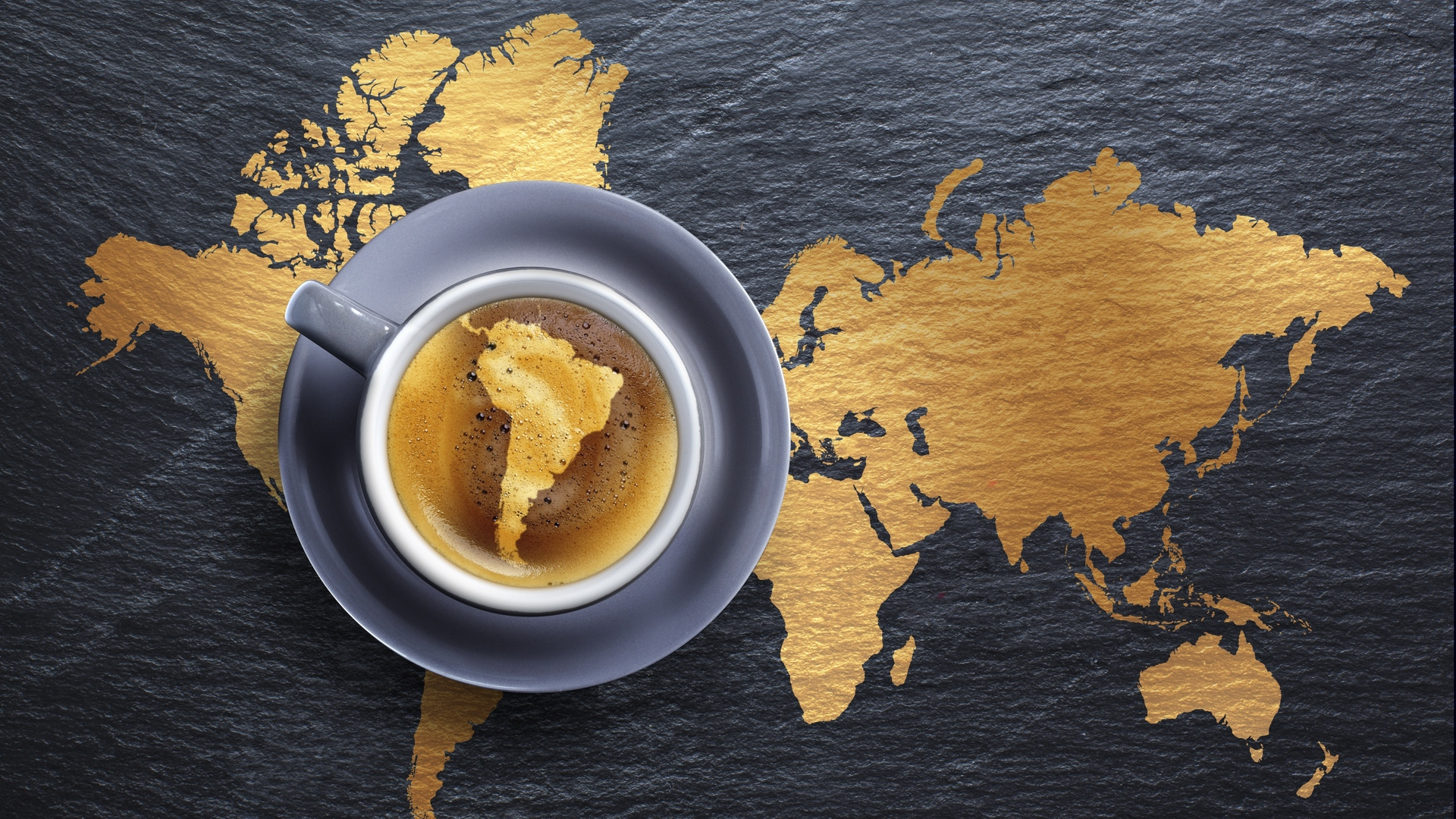 coffee_foam_beverage_cup_saucer_creative_continents_84944_1920x1080